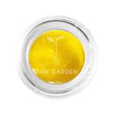 Raw Garden Extracts 1g