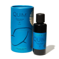 Quim - Night Moves Intimate Oil