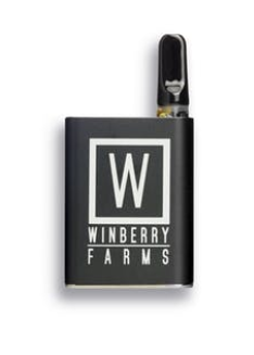 Winberry Farms Palm Battery