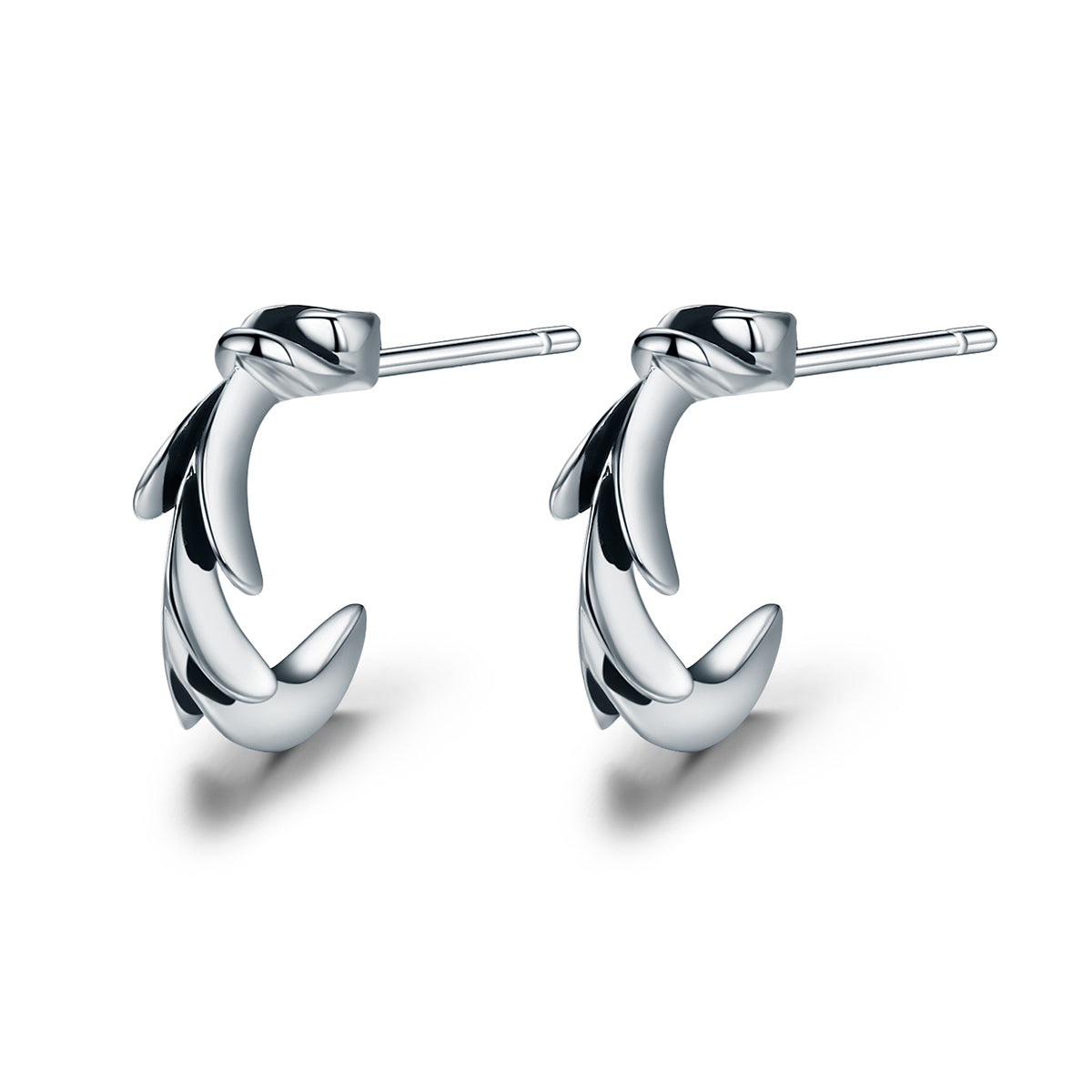 earrings product trendy caratlane buy stud