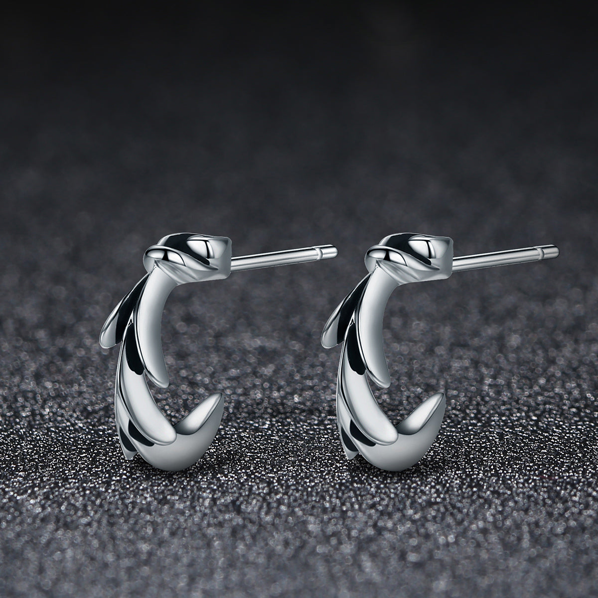 best earrings buy orra online a for stud earring trendy platinum
