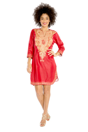 african dresses african linen  traditional dress fashion wax and wonder