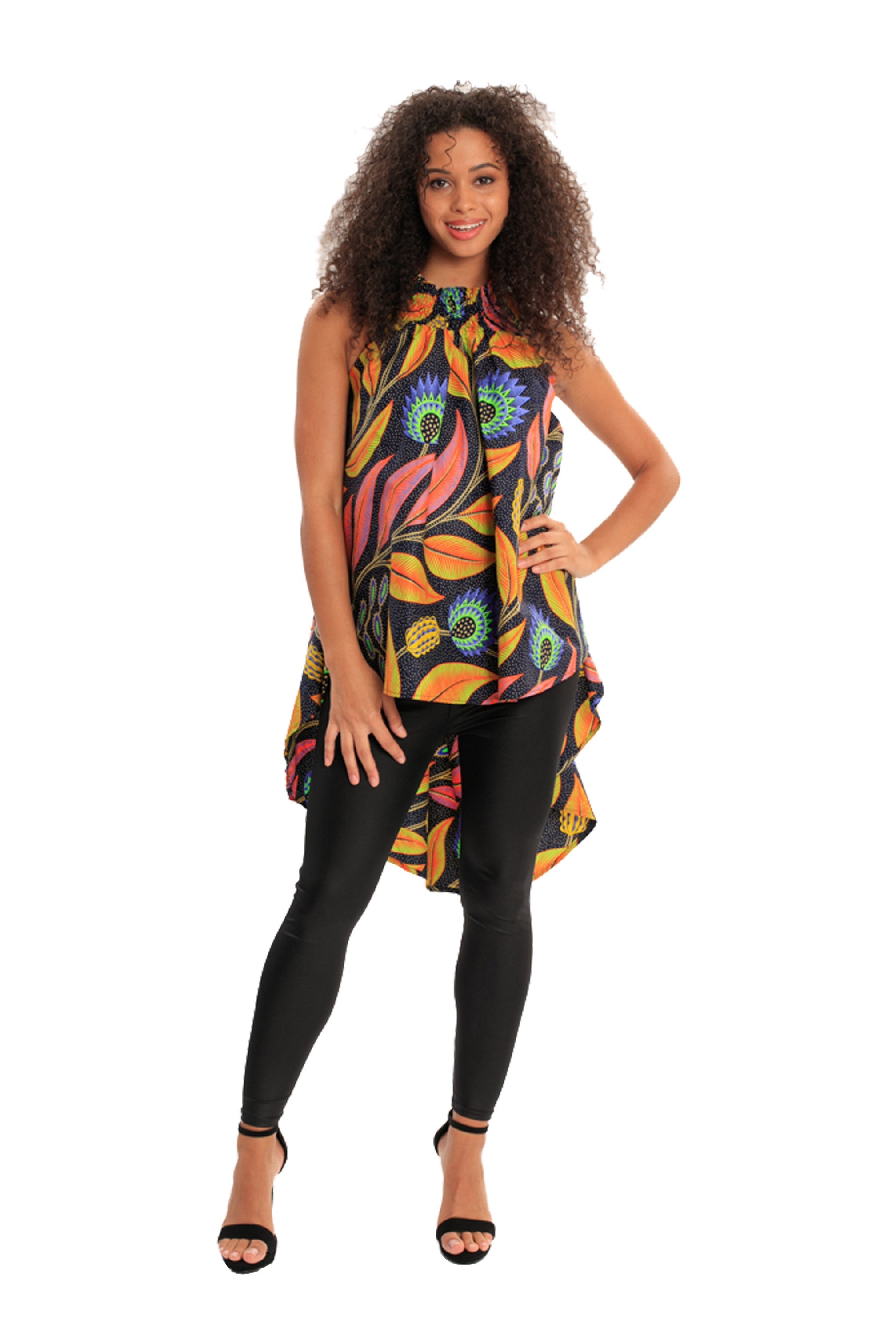 1a689f24bb915d African Print Fashion Trends | Shop Afropolitan Fabric Selection