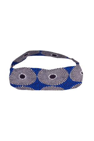 african yoga bag wear the culture wax and wonder4
