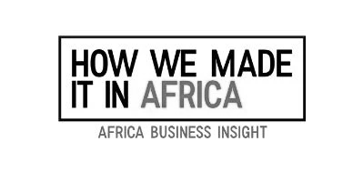 african fashion featured on how we made it in african
