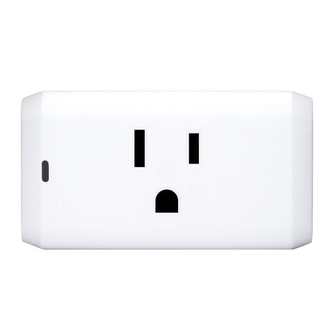 Smart Outlet Mini