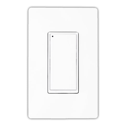 In-Wall Dimmer Switch