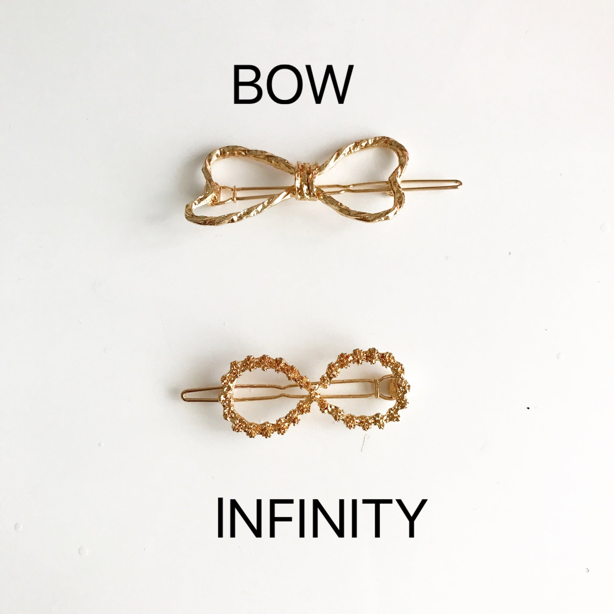 QUIRKY HAIR CLIP - Flauntandfun