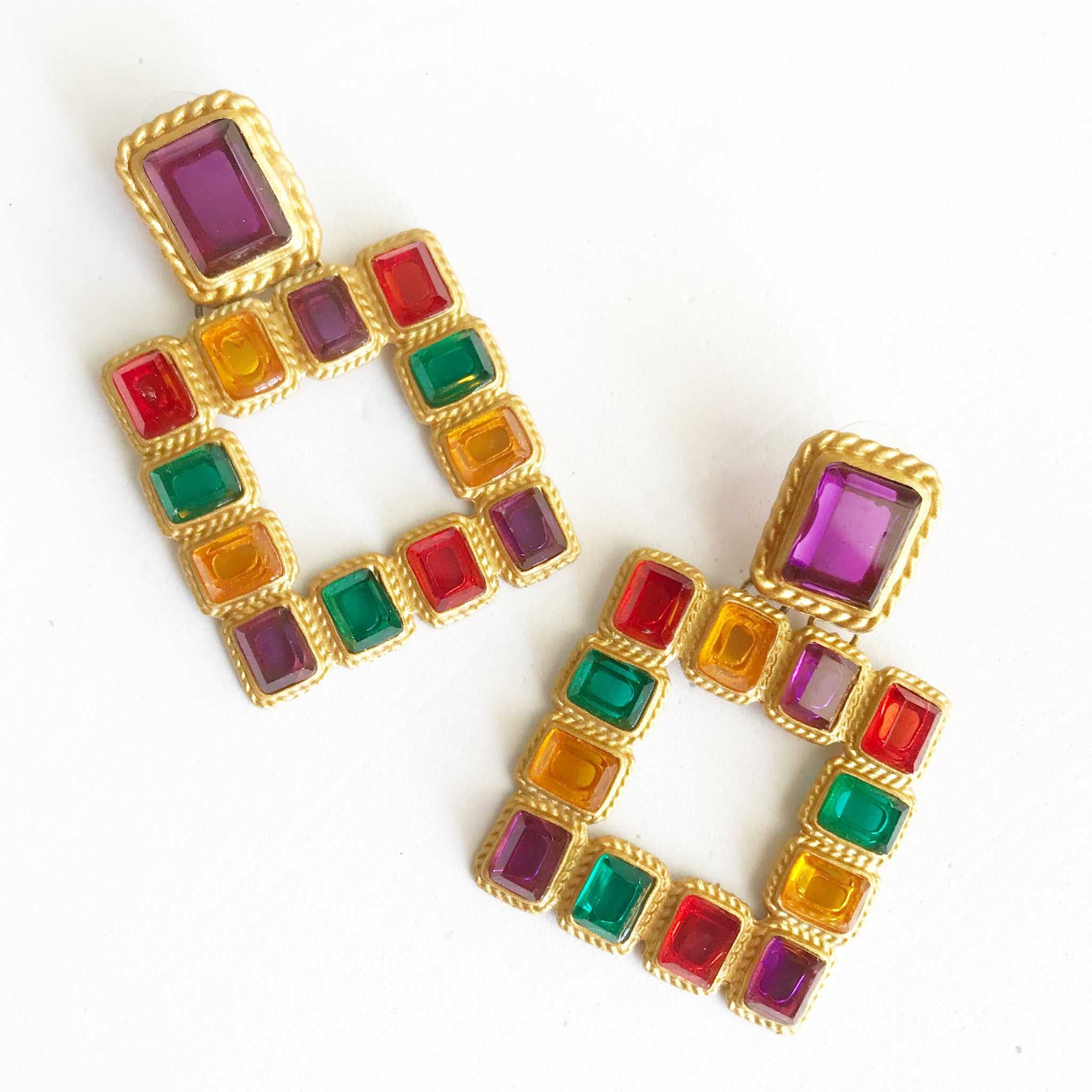 MALINA EARRINGS