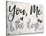 dog lovers decor