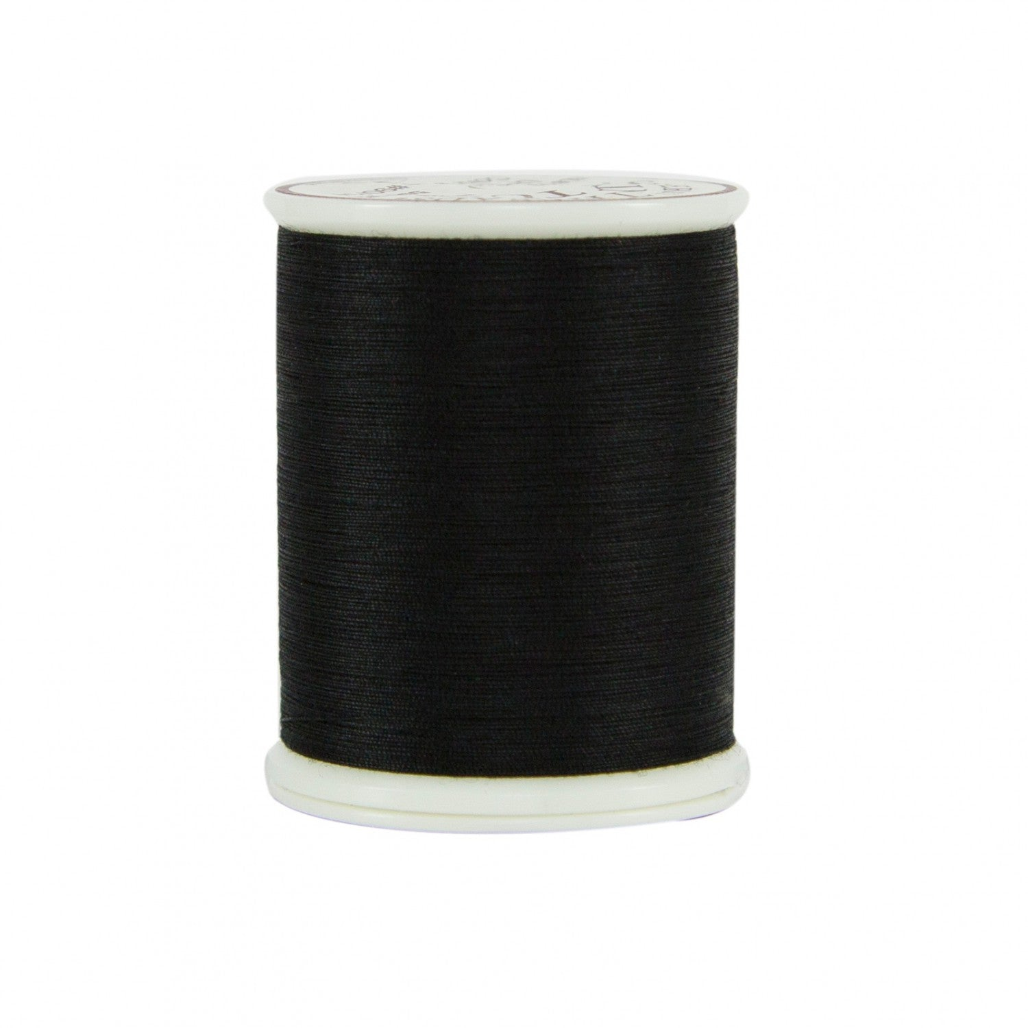 King Tut Thread | 500 yd Spool