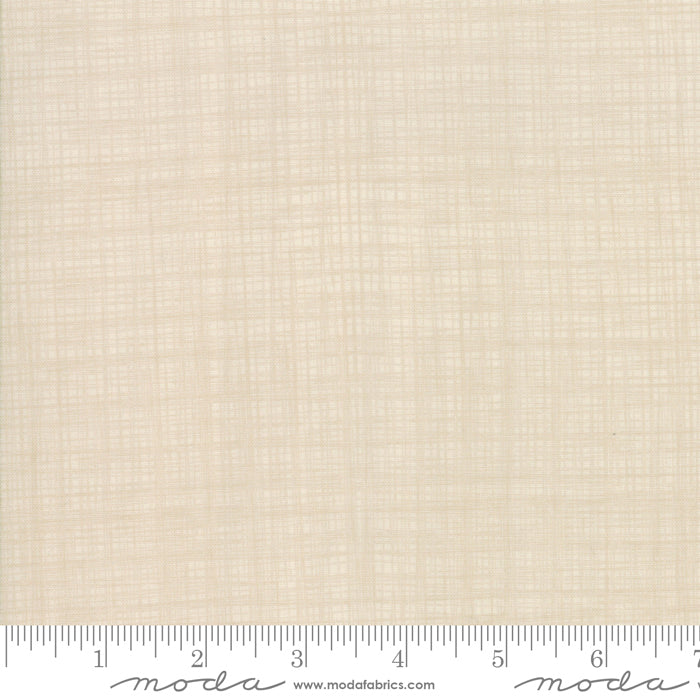 Wonder - Brushed Linen