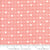Soft & Sweet Flannel - Hearts Pink