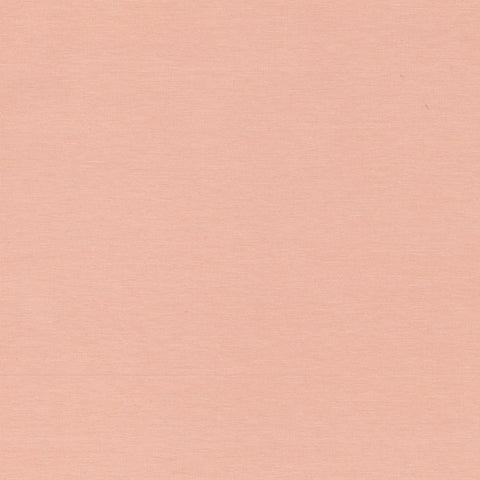 Stof- Blush | Knit