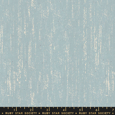 Crescent & Brushed - Junior Layer Cake  | Quilting Cottons
