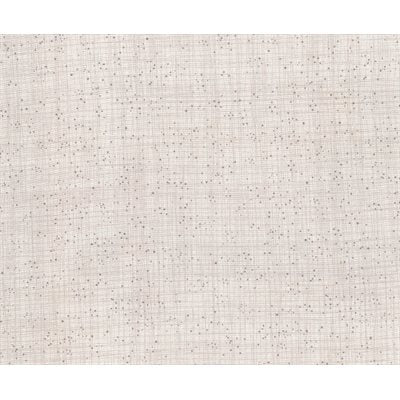 True North - Speckle Linen