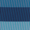 Eclipse - Party Stripes Navy