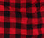 Bamboo Buffalo Plaid - Jersey