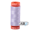 Aurifil 50wt - Iris | Small Spool