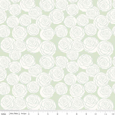 Bliss - Fat Quarter Bundle