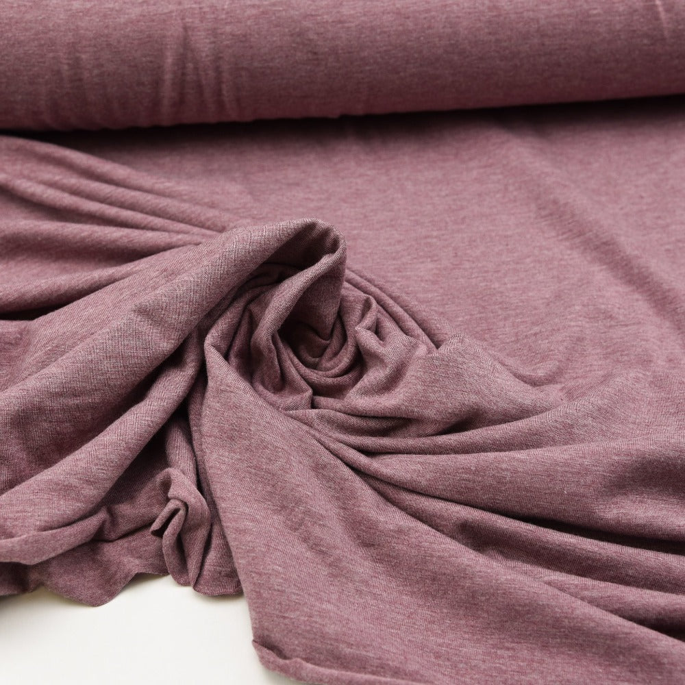 Bamboo - Stretch Fleece