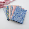 Flower Show - Fat Quarter Bundle | Quilting Cottons