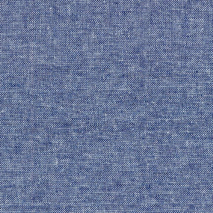 Essex Yarn Dye - Denim | Canvas