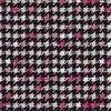 Decadence - Houndstooth XIV Amour | Knit