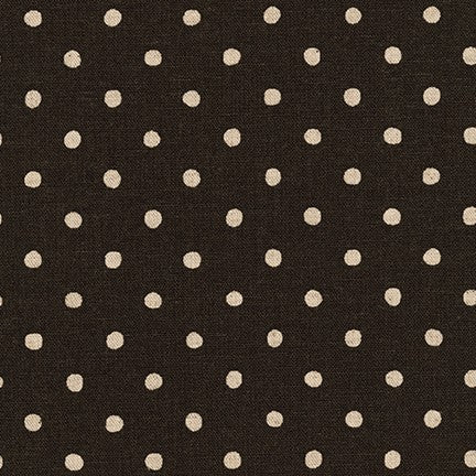 Sevenberry - Petit Dots | Canvas