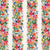Wildwood - Garden Party Vines Pink | Rayon