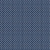 Wildwood - Checkers Navy