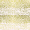 Wildwood - Hatchmarks Cream (Metallic) | Cotton Lawn