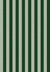 Primavera - Cabana Stripe Mint | Canvas