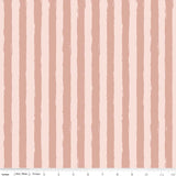 Blush - Fat Quarter Bundle | Quilting Cottons