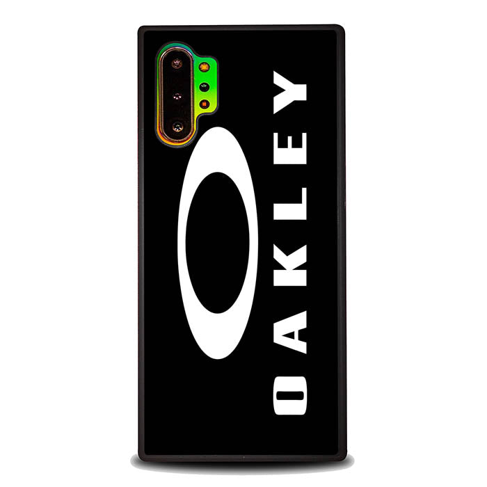 Oakley L1973 Samsung Galaxy Note 10 Plus , Note10+ Case