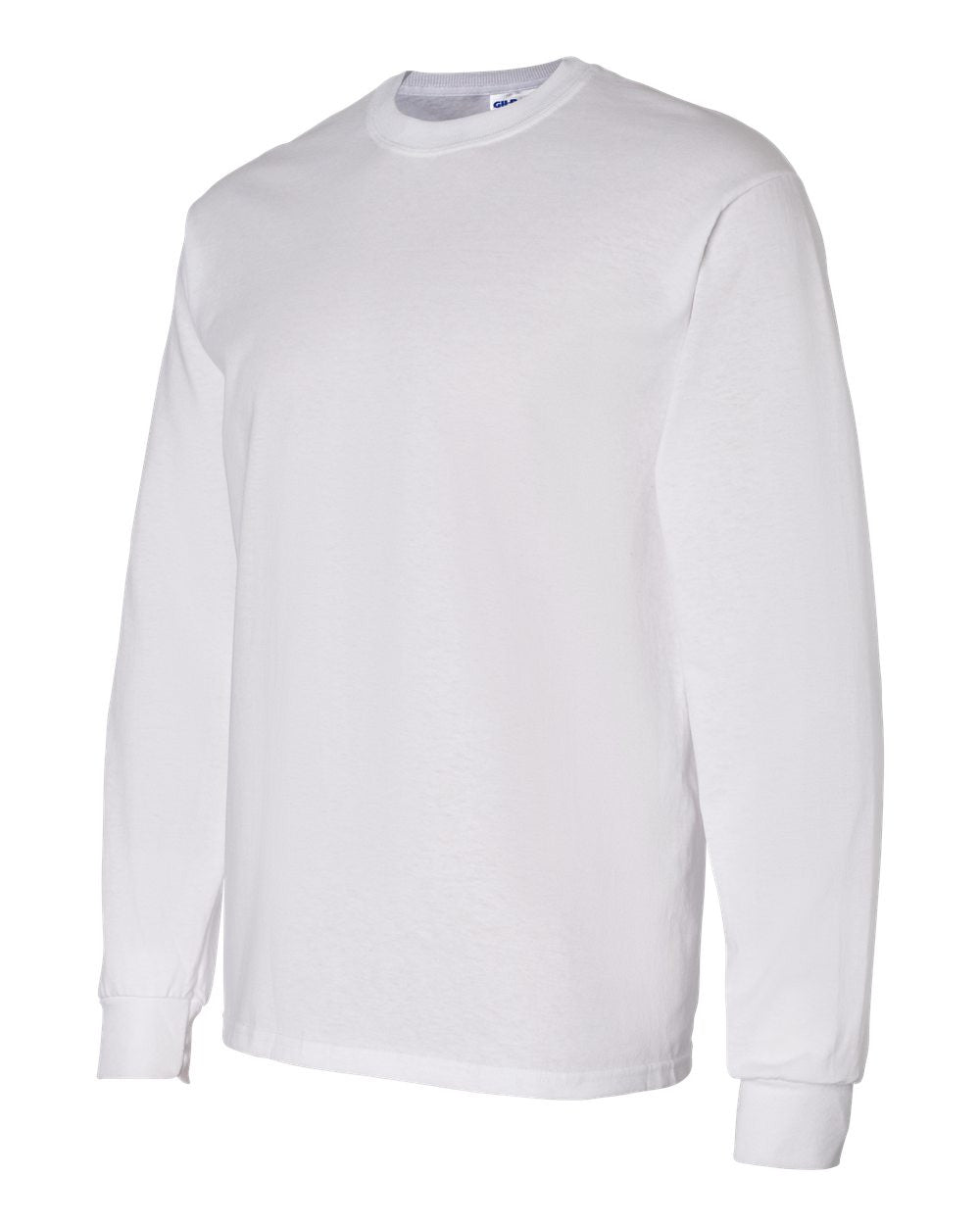Long Sleeve T-shirts by Gildan