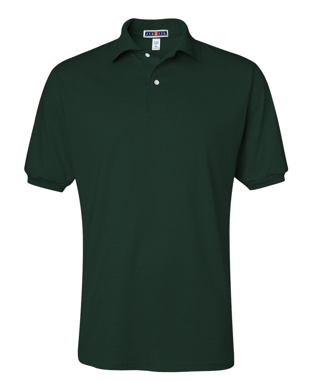 Mens Spot Shield Polos by Jerseez