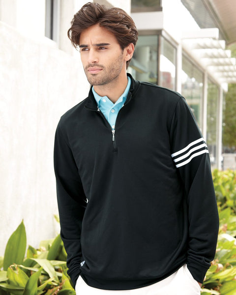 Golf ClimaLite  Pullover by Adidas - Discountedrack.com