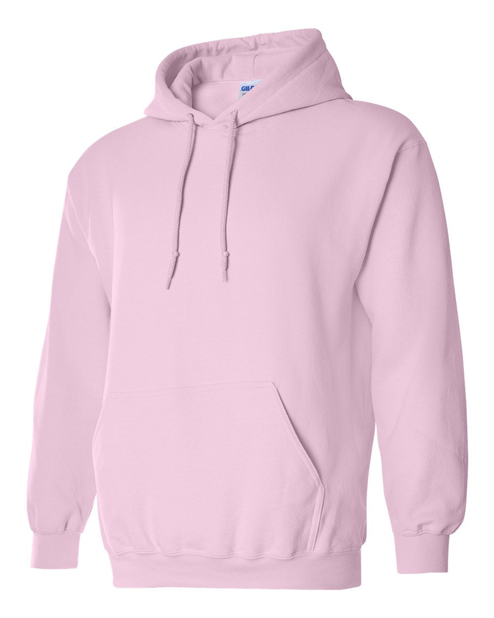 Hoodies from Gildan in over 30 colors - Discountedrack.com