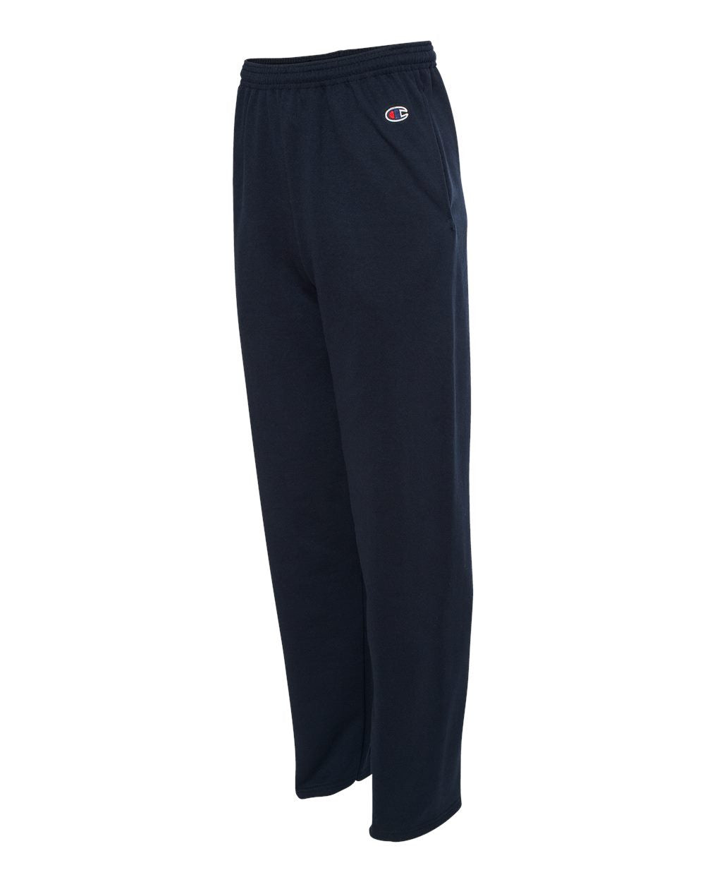 Sweatpants with Pocket by Champion
