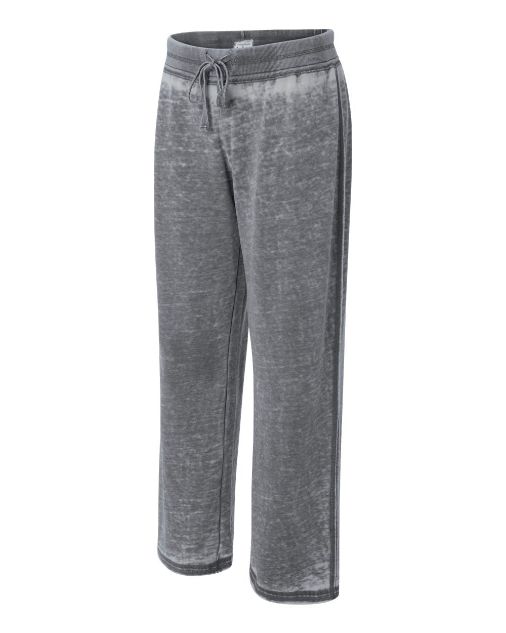 Women's  Fleece Sweatpant by J America