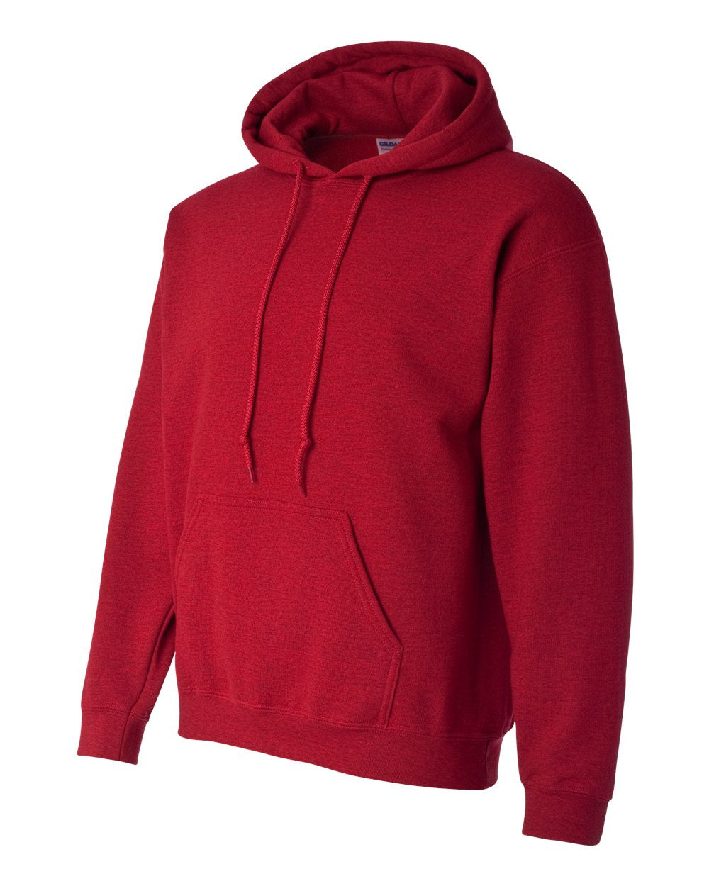Hoodies from Gildan in over 30 colors