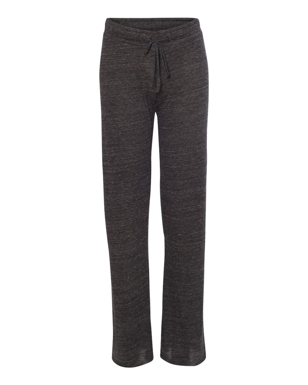 Women's Alternative Eco-Jersey Lounge Pants - Discountedrack.com