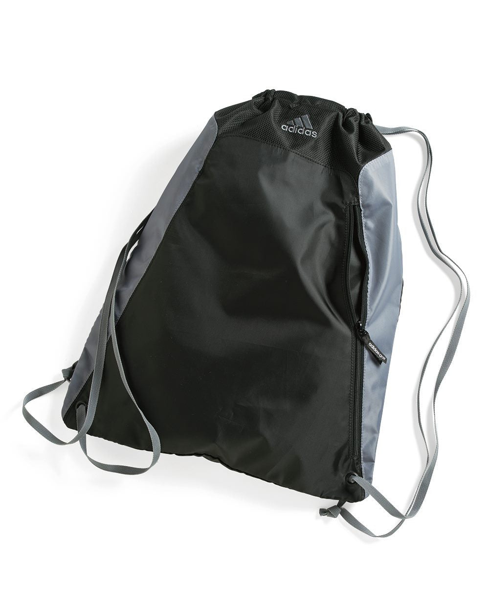 Adidas Gym Sack - Discountedrack.com