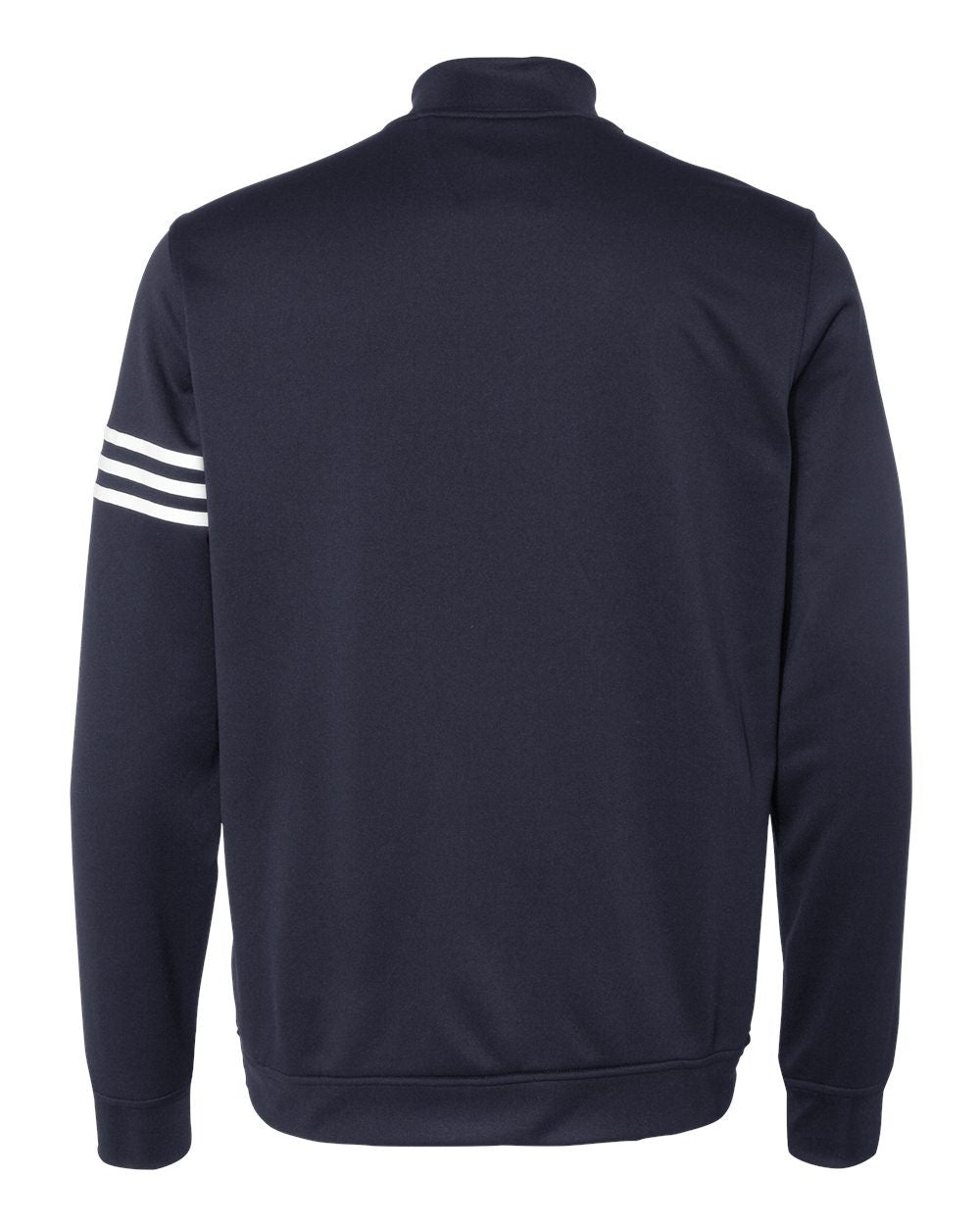 Golf ClimaLite  Pullover by Adidas