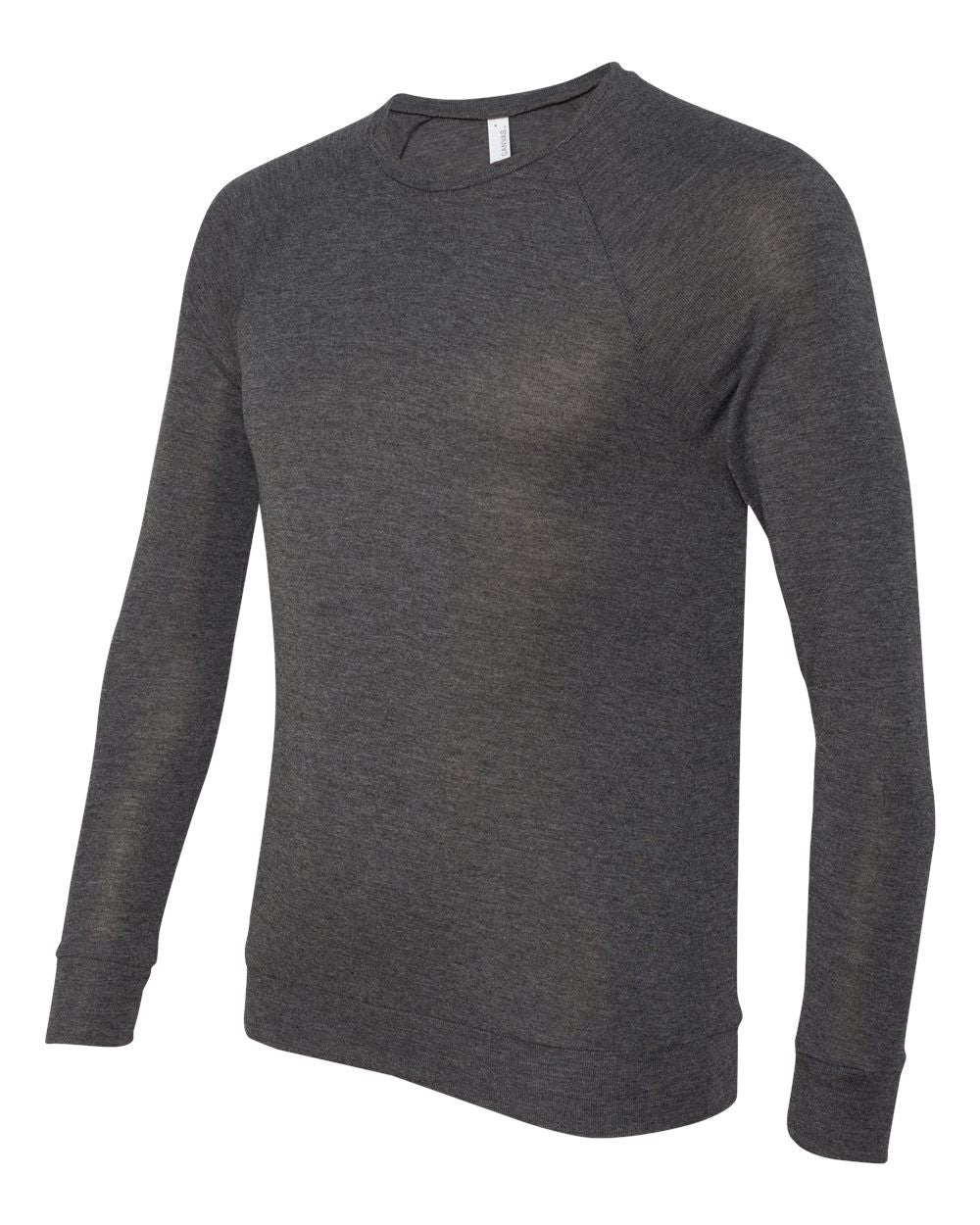 Womens Lightweight Sweater by Belle + Canvas