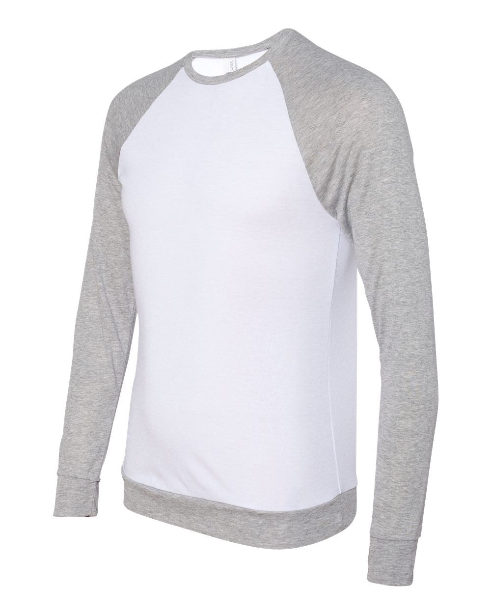 Womens Lightweight Sweater by Belle + Canvas - Discountedrack.com