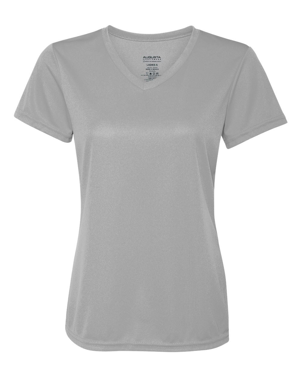 Womens Performance T-shirt - Discountedrack.com