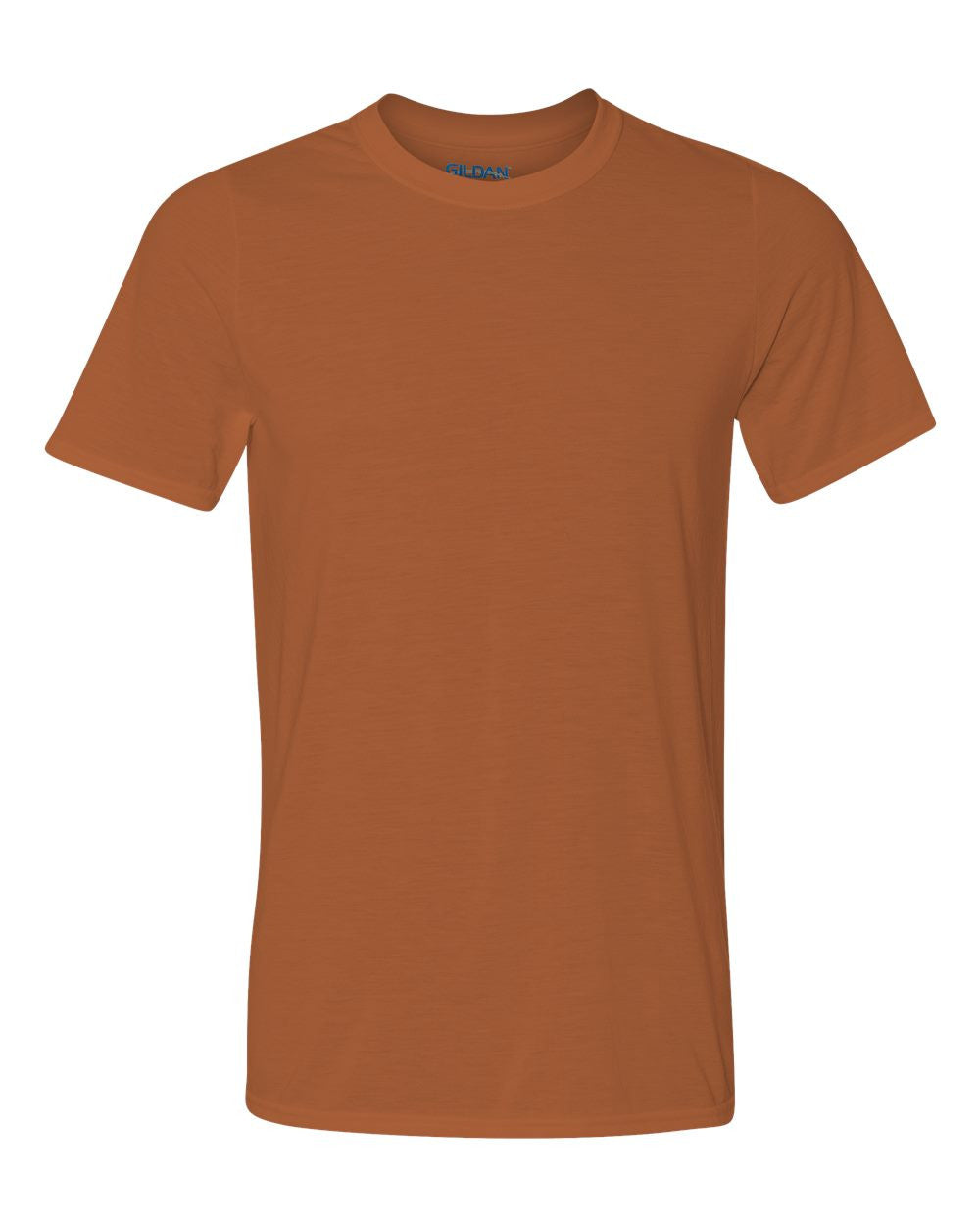 3 pack : Gildan Men's Performance T-shirt - Discountedrack.com