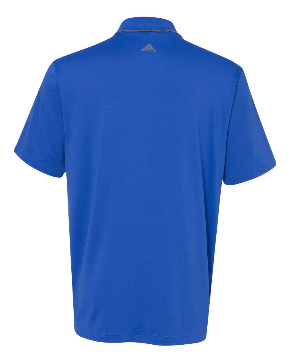 Golf Performance Chest Stripe Polos by Adidas - Discountedrack.com